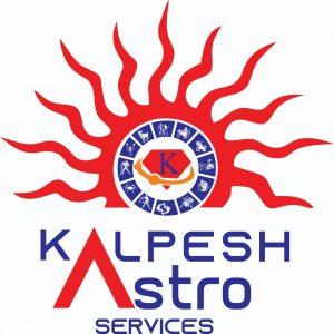 Kalpesh Astro